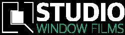 sw-logo